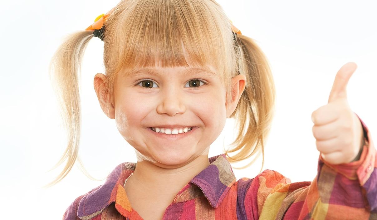 Реклама картинки для детей, месяц поздравления картинки
